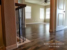 view larger image wood floors of dallas hardwood flooring plano tx