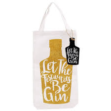 wine birthday gif bottle sized gift bags ebay