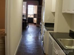 1 bedroom apartments near vcu superior 1 bedroom apartments near vcu 1 todd lofts in richmond va