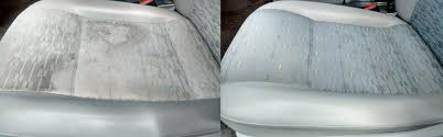 Car Upholstery Detailing Deluxe Adelaide Upholstery Cleaning U0026 Leather Cleaners