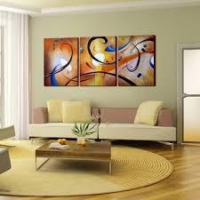 living room canvas art living room