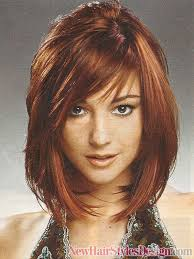 short layers all over hair haircuts with layers for short hair hair style and color for woman