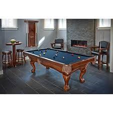easton atomic rod hockey table game room costco