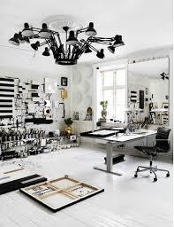 Studio Interior Design Ideas 19 Artist S Studios And Workspace Interior Design Ideas