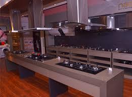 hafele kitchen u0026 bathroom products at flagship store delhi india