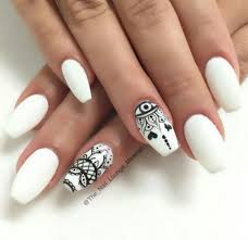 32 images about köröm on we heart it see more about nails nail