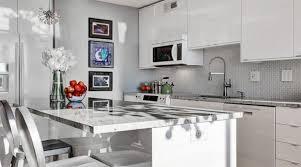 prise d angle cuisine leroy merlin déco bloc cuisine leroy merlin 82 versailles 03351633 noir