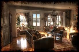 rustic country home decor ideas http modtopiastudio com