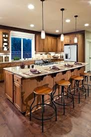 kitchen island designs with cooktop kitchen island with stove top ideas spellbinding kitchen island
