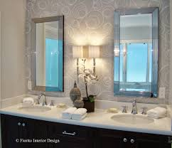 fiorito interior design the luxury bathroom by fiorito interior
