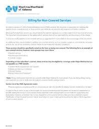 mileage reimbursement form template fillable u0026 printable samples