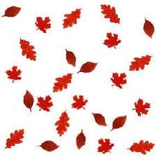 thanksgiving background clipart clipartsgram