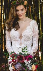 Used Wedding Dresses Used Wedding Dresses Buy U0026 Sell Used Designer Wedding Gowns