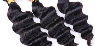 weave hair extensions different hair types texture hair extensions usa dynasty goddess