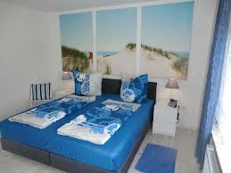 Blaues Schlafzimmer Bildergalerie Ferienhaus 5441 Neu Ferienhaus Mit Hund Zwischen