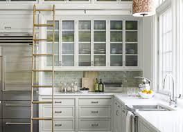 kitchen kitchen cabinet top ideas beautiful best kitchen