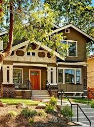 style houses hooked on houses a place to get your house fix
