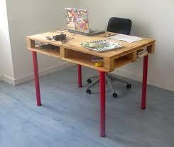 Pc Desk Ideas Collection In Pc Desk Ideas 15 Diy Computer Desks Tutorials For