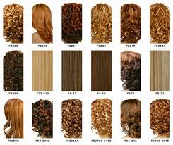 raw hair dye color chart majirel 9 blonde natural google gingerheads of natural blonde hair