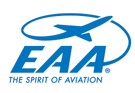 ford old logo verified eaa logos