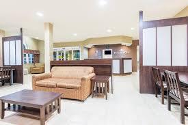 Comfort Suites Montgomery Al Microtel Inn Montgomery Al Booking Com