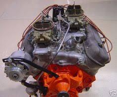 chevy camaro 302 chevrolet camaro z28 302 cid engine with hemi heads