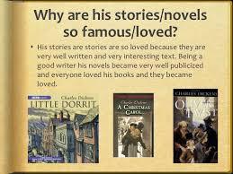 very short biography charles dickens charles dickens 10 728 jpg cb 1349891872