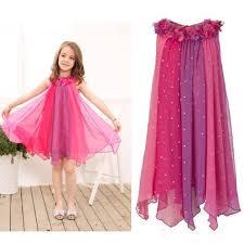 monsoon kids 2015 kids monsoon dress chiffon children girl dresses