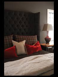 bedroom bedroom gorgeous bedroom design with classic white iron