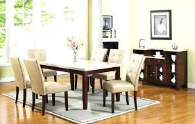 marble dining room table and chairs marble dining table sets worldstem co