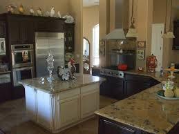 kitchen cabinets orange county