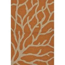 Threshold Indoor Outdoor Rug Threshold Indoor Outdoor Flatweave Fretwork Rug Target Home
