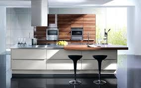 modern kitchen islands modern kitchen island with seating large size of modern kitchen