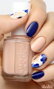 top 100 nail art ideas that you will love essie nail polish