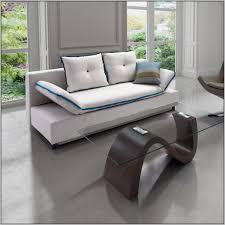 good consumer reports sleeper sofa 94 on bauhaus sleeper sofa with