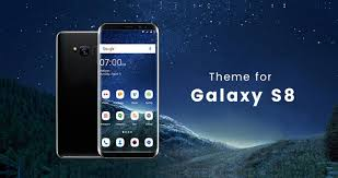 samsung galaxy core 2 live themes theme for samsung s8 apps on google play