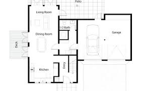 site plans for houses architect plans for houses simple house building one story open