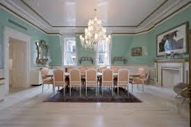 home decorators sale go inside 20 celebrity homes for sale photos architectural digest