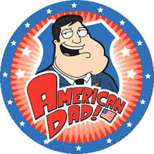 american dad american dad quotes goodmorningusa twitter