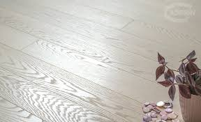 white gold and of pearl by cadorin wood flooring cadorin