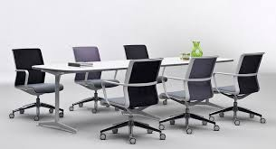 White Meeting Table Meeting Furniture Boardroom Furniture Boardroom Tables