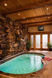 furniture picturesque indoor pool modern google search metal