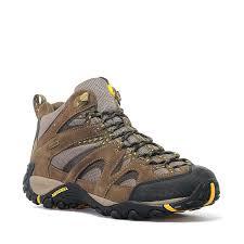 merrell moab ventilator womens amazon com merrell men u0027s energis mid walking boot hiking boots