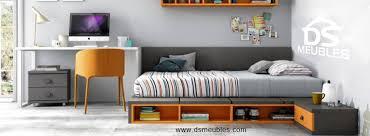 meubles chambres enfants ds meubles les chambres enfants home