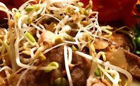 cuisine asiatique boeuf recettes de satay et de cuisine asiatique