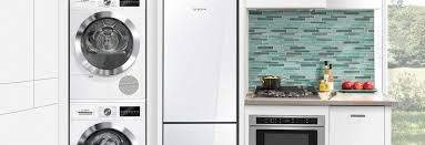 big appliance brands focus on the compact kitchen consumer reports