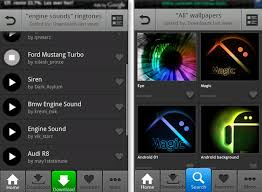 myxer free ringtones for android 10 best android apps for creating custom ringtones for free