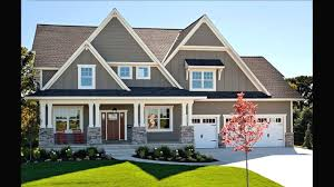 Most Popular Paint Colors by Sherwin Williams Exterior Paint Colors In Most Popular Williams