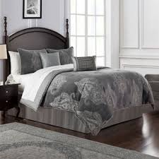 What Is The Difference Between King And California King Comforter Buy Oversized King Comforters From Bed Bath U0026 Beyond