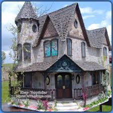 156 best victorian houses images on pinterest victorian